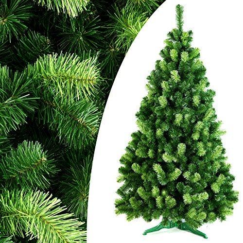 Weihnachtsbaum Daria, 180 cm