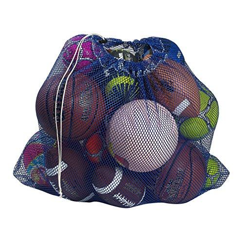 Soccer Equipment Bags