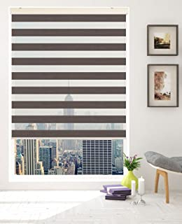 Best zebra print window shades Reviews