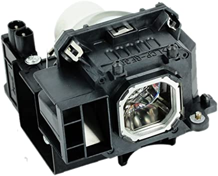NEC VT580 Lámpara-sustituye VT85LP//50029924