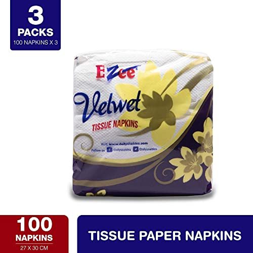 Tissue Paper: Buy Tissue Paper Online at Best Prices in