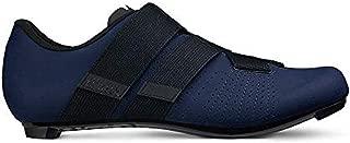 Fizik Tempo R5 Powerstrap Shoes & Mini-tool Bundle