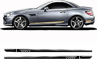 Suchergebnis Auf Für Mercedes Benz Slk R172 Accessories Auto Motorrad