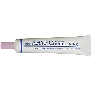 共立製薬 動物用アイプクリーム 19.5g