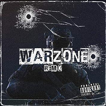 Warzone (TrashFlator Remix)