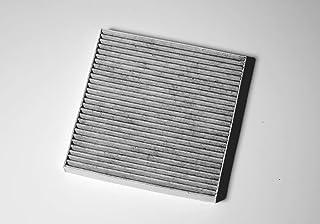 Mente 高性能カーエアコンフィルター ミツビシeKアクティブ/eKワゴン/トッポ/コルト ニッサンOTTI TMCF-M04