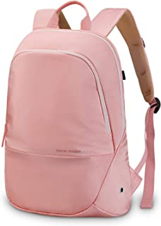 Campus Backpack,Mark Ryden Laptop Backpack for School Travel Work Stylish Lightweight Casual Student Bookbag Fits 15 Inch ...