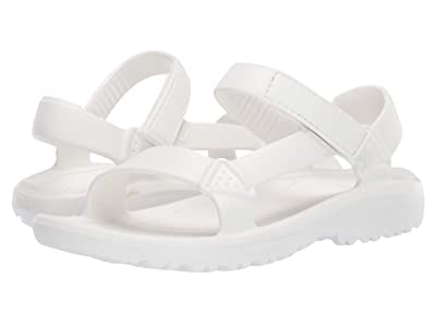 Teva Hurricane Drift (White) Men