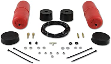 product image for Air Lift 60713 1000 Series Rear Air Spring Kit