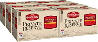 Best founders reserve chocolate price Reviews
