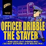 The Stayer (Mini Bar Lo-Fi House Remix)