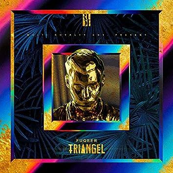 #Triangel (Deluxe)