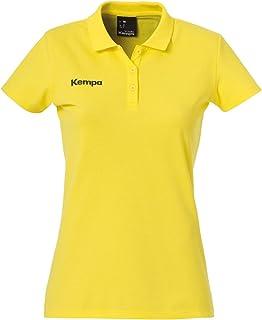 Kempa 200234709 Polo Mujer