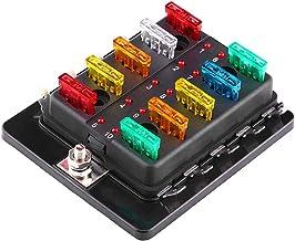 Suchergebnis Auf Für Blockhalter Auto