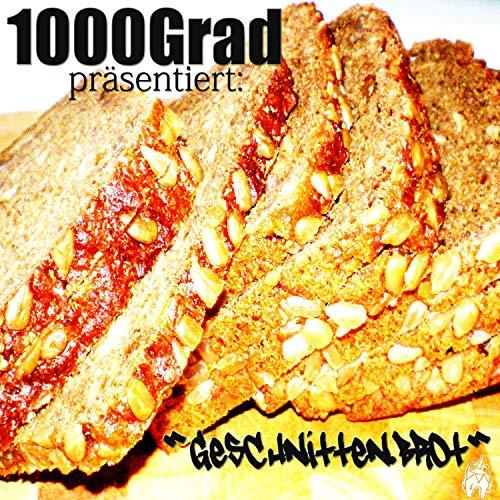 Geschnitten Brot [Explicit]