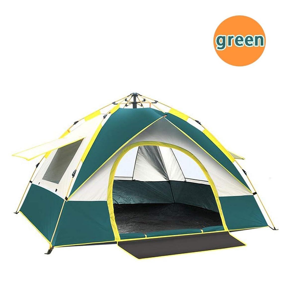 シート料理をする要旨冬のキャンプテント、2人用バックパッキングテント防水防風ドームテントキャンプ用雪と寒さハイキングハイキングバックパッキング登山