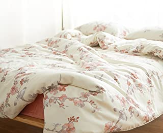 Best shabby chic cherry blossom bedding Reviews