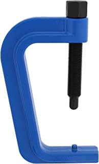 ABN Torsion Bar Unloading Puller Tool Key, Heavy Duty Removal for GM 2011 and Newer HD C/K Trucks