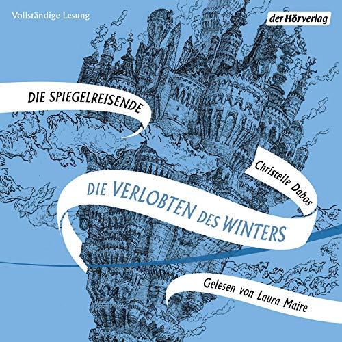 Die Verlobten des Winters cover art
