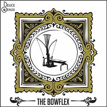 The Bowflex
