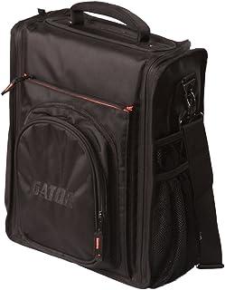 GATOR G-CLUB CDMX-10 - Funda para controlador de DJ