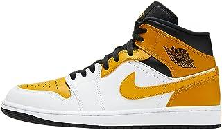 Nike Sneaker AIR Jordan 1 midden