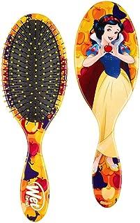 Wet Brush Original Detangler Disney Princess Collection - Snow White, 1 Ea, 1count