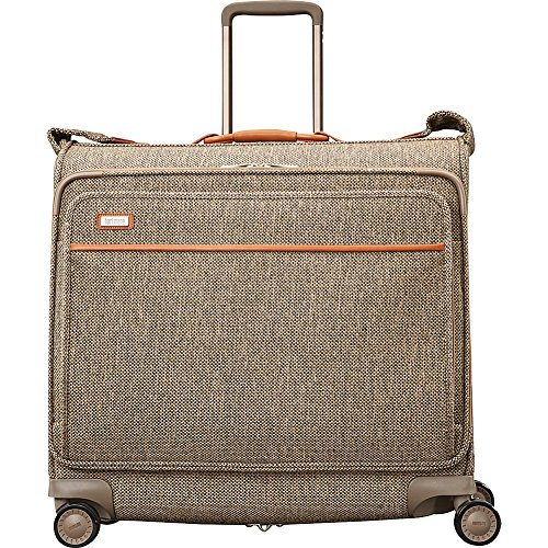 Hartmann 105166-4652, Natural Tweed, One Size