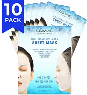 Best miracle glow face mask Reviews