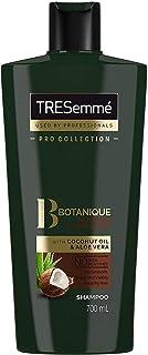 TRESemma© Botanique Nourish Hair Shampoo