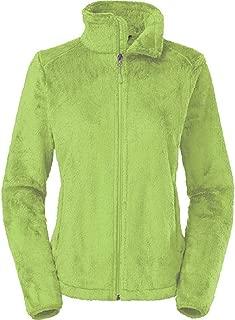 Best womens lime green fleece jacket Reviews
