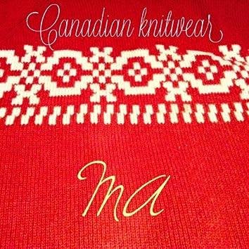 Canadian Knitwear
