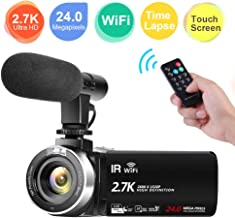 Best inexpensive slow motion camera Reviews
