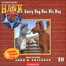 Best every dog has his day Reviews