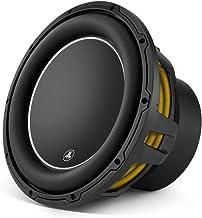 Amp For Jl Audio W7