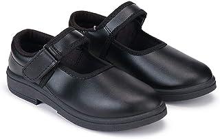 Earton Kids School Shoes (Girls)