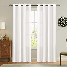 Best silk for curtains Reviews
