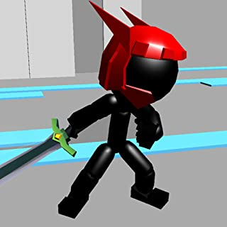 Best sword fighting games for android Reviews