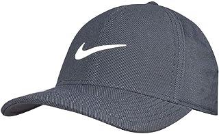 3d6a3918c24 Amazon.com   100 to  200 - Baseball Caps   Hats   Caps  Clothing ...