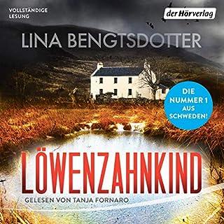 Löwenzahnkind     Die Charlie-Lager-Serie 1              Autor:                                                                                                                                 Lina Bengtsdotter                               Sprecher:                                                                                                                                 Tanja Fornaro                      Spieldauer: 9 Std. und 18 Min.     12 Bewertungen     Gesamt 4,6