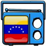 Los Radios de Venezuela