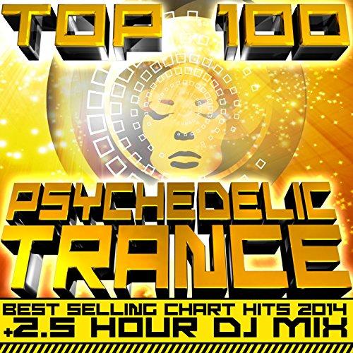Spinner (138 Ebm French Progressive Mix)