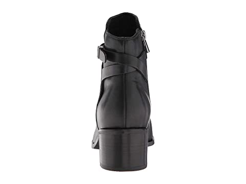 Clarks LeatherBlack Freya Leather Poise Aubergine rCBqxrnf