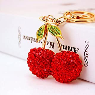 Best purse shaped charms Reviews