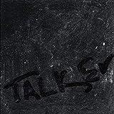 Songtexte von U.S. Maple - Talker