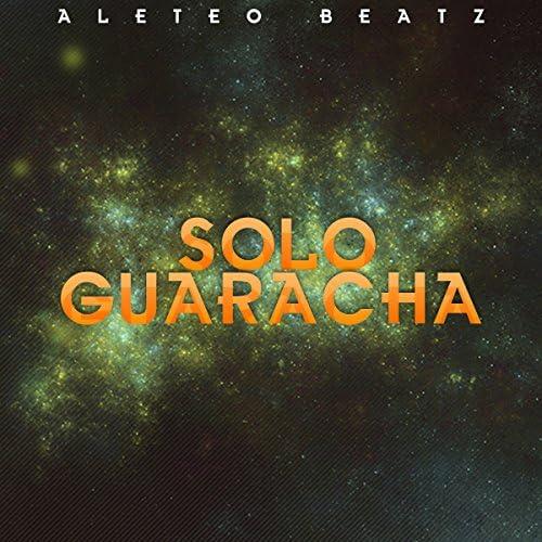 Aleteo Beatz