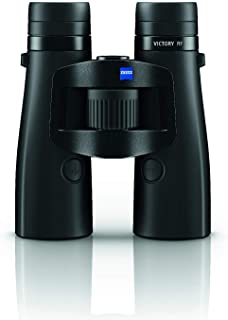 ZEISS Victory RF 10x42 (524549-0000-000)