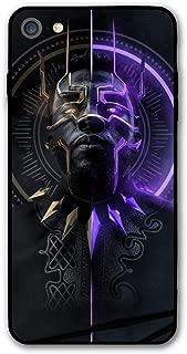 iPhone 7 Case 8 Case 4.7