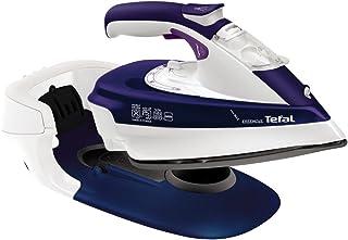 Tefal FV9966 Freemove