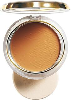 (04-biscuit) - COLLISTAR CREAM POWDER compact foundation No 04 9gr